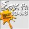 ΣΟΚ FM