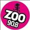 ZOO RADIO 90,8
