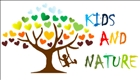www.kidsandnature.gr