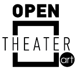 www.open-theater.gr