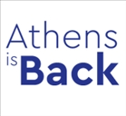www.athensisback.gr