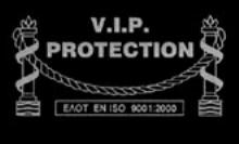 V.I.P. Protection & Security Services
