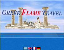 greekflame Travel